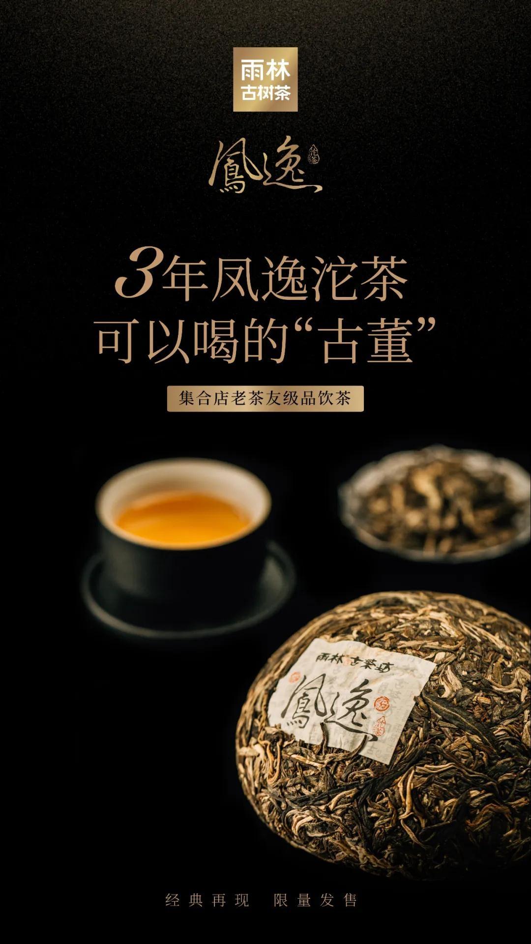 凤逸沱茶8.jpg